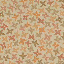 Petal 001 Carnelian | Fabrics | Maharam