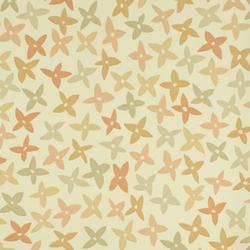 Petal 002 Ginger | Fabrics | Maharam