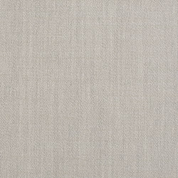 Ginger 2 152 | Curtain fabrics | Kvadrat