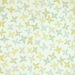 Petal 003 Jojoba | Fabrics | Maharam