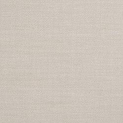 Ginger 2 201 | Tessuti tende | Kvadrat