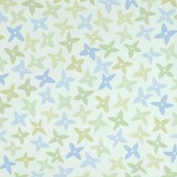 Petal 004 Celadon | Fabrics | Maharam