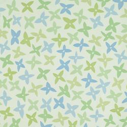 Petal 005 Garden | Fabrics | Maharam