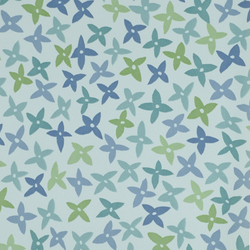 Petal 006 Merle | Fabrics | Maharam