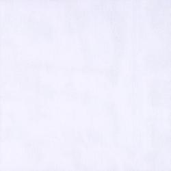 Phase 001 Fog | Curtain fabrics | Maharam