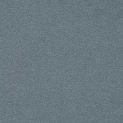 Pinpoint Epingle 001 Carbon | Fabrics | Maharam