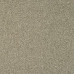 Pinpoint Epingle 004 Parchment | Fabrics | Maharam