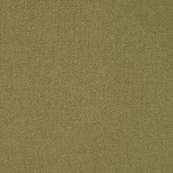 Pinpoint Epingle 005 Lichen | Fabrics | Maharam