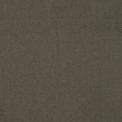 Pinpoint Epingle 006 Canyon | Fabrics | Maharam
