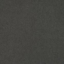 Pinpoint Epingle 007 Truffle | Fabrics | Maharam