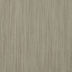 Play 002 Vision | Wall fabrics | Maharam