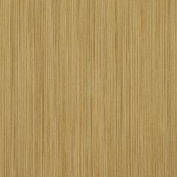 Play 005 Agate | Tissus muraux | Maharam