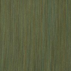 Play 007 Viridian | Wall fabrics | Maharam