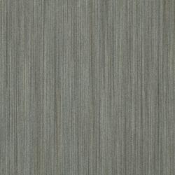Play 008 Epic | Wall fabrics | Maharam