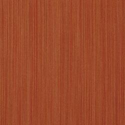 Play 010 Pimento | Tissus muraux | Maharam