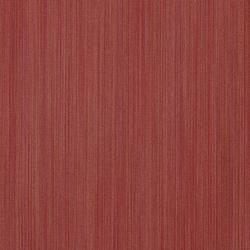 Play 011 Bloom | Tissus muraux | Maharam