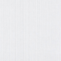 Pleat 017 Ghost | Wall coverings / wallpapers | Maharam