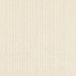 Pleat 018 Bone | Wall coverings / wallpapers | Maharam