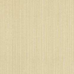 Pleat 020 Sand | Wall coverings / wallpapers | Maharam