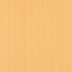 Pleat 023 Citrus | Wall coverings / wallpapers | Maharam