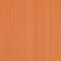 Pleat 024 Papaya | Wandbeläge | Maharam