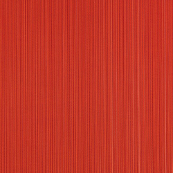 Pleat 026 Anthurium | Wall coverings / wallpapers | Maharam