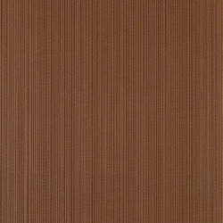 Pleat 027 Chestnut | Wall coverings / wallpapers | Maharam