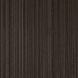 Pleat 029 Licorice | Wall coverings / wallpapers | Maharam