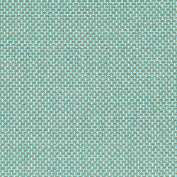 Gloss 3 853 | Tessuti | Kvadrat