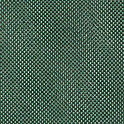 Gloss 3 952 | Fabrics | Kvadrat