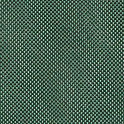 Gloss 3 952 | Tessuti | Kvadrat