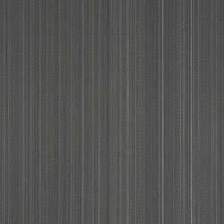 Pleat 030 Pewter | Wall coverings / wallpapers | Maharam