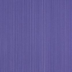 Pleat 031 Iris | Wall coverings / wallpapers | Maharam