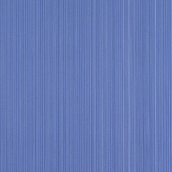 Pleat 033 Delft | Wall coverings / wallpapers | Maharam