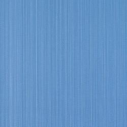Pleat 034 Catamaran | Wall coverings / wallpapers | Maharam