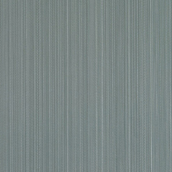 Pleat 035 Dolphin | Wall coverings / wallpapers | Maharam