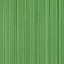 Pleat 036 Emerald | Wall coverings / wallpapers | Maharam