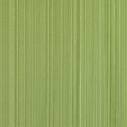 Pleat 037 Peridot | Wall coverings / wallpapers | Maharam