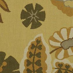 Plenty 2 001 Nectar | Fabrics | Maharam