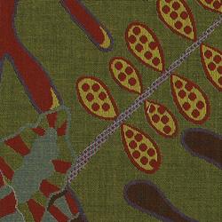 Plenty 2 003 Lush | Fabrics | Maharam