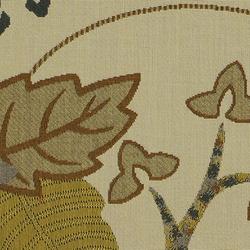 Plenty 3 001 Garland | Upholstery fabrics | Maharam