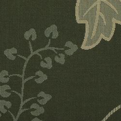 Plenty 3 002 Ivy | Upholstery fabrics | Maharam