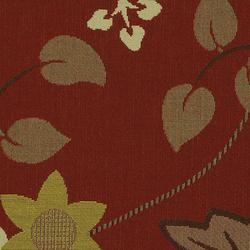 Plenty 3 003 Harvest | Upholstery fabrics | Maharam