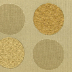 Plural 001 Sandpiper | Stoffbezüge | Maharam