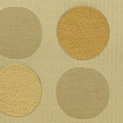 Plural 001 Sandpiper | Fabrics | Maharam