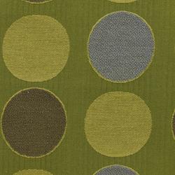 Plural 003 Cypress | Tejidos tapicerías | Maharam
