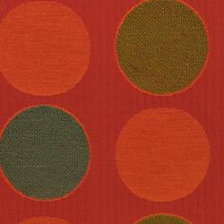 Plural 004 Poppy | Upholstery fabrics | Maharam
