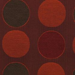 Plural 005 Henna | Tejidos tapicerías | Maharam