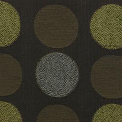 Plural 006 Fossil | Fabrics | Maharam