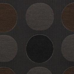 Plural 007 Carbon | Tejidos tapicerías | Maharam